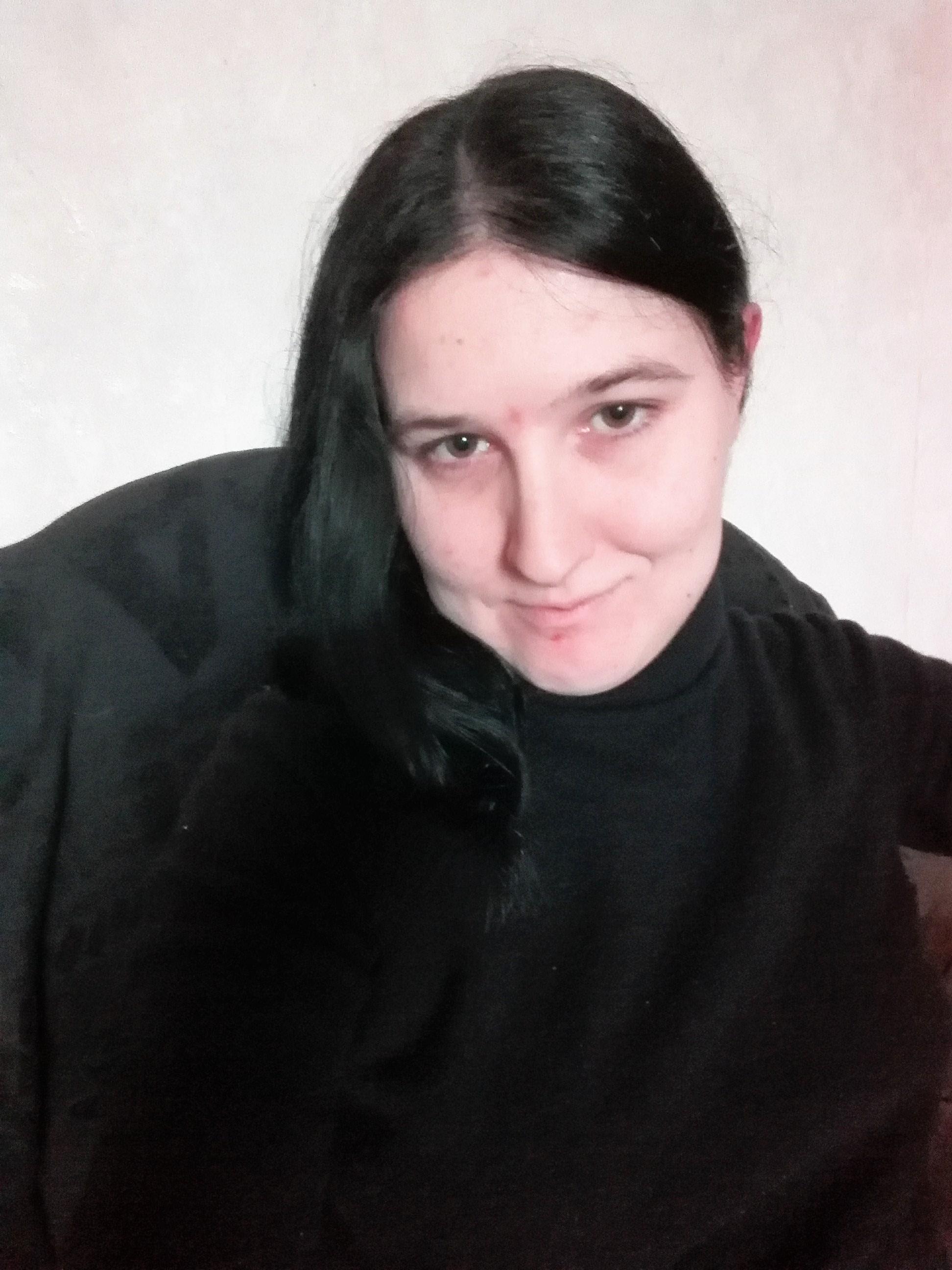 Natalia Julia Nowak, njnowak, NJN, njn1991njn, 1991njn1991